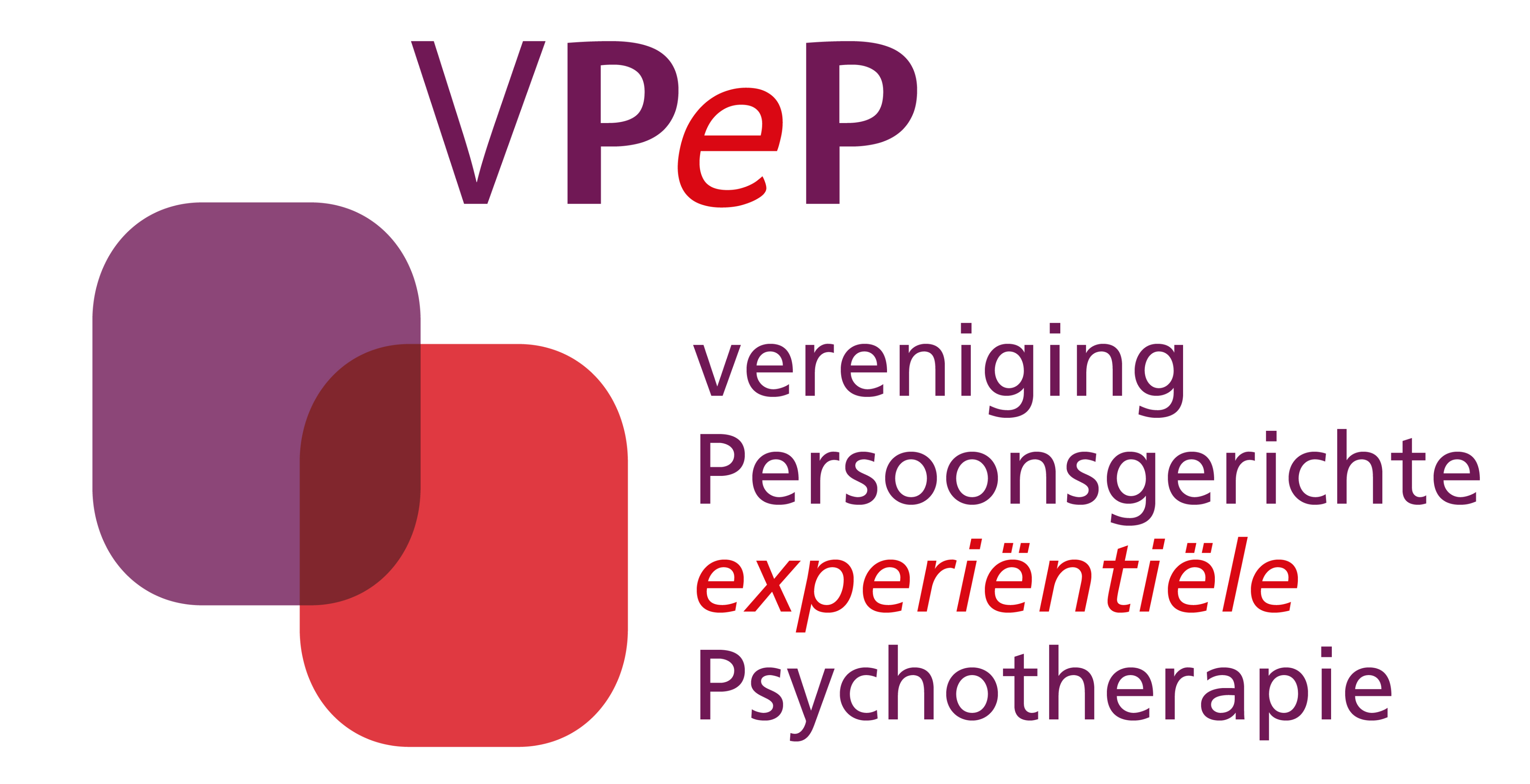 4 vpep incl